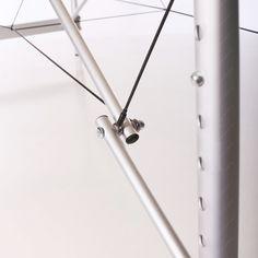 """A Spapro Therapy az Tech Alu masszázságyhoz képest magas szivacsozás jellemzi, ami nem csak kényelmes, de a stabilitást is fokozza. A Lux Alu 2 masszázságy szélei lekerekítettek. Az """"U alakú"""" fejpárna memória szivaccsal van töltve. A fém lábak gombbal állíthatóak, és fertőtleníthetőek. Track Lighting, Ceiling Lights, Home Decor, Decoration Home, Room Decor, Outdoor Ceiling Lights, Home Interior Design, Ceiling Fixtures, Ceiling Lighting"""
