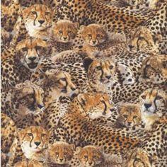 African Fabrics On Pinterest African Fabric African