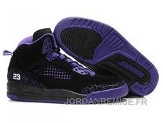 new arrival 53872 1e215 Jordan Retro Femme Noir Violet suppliers.Find Quality Big Discount! OFF! Jordan  Retro Femme Noir Violet and preferably on Yesn