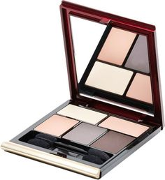 Pin for Later: Gorgeous Beauty Gifts That Every Woman Should Own Kevyn Aucoin Essentially Matte Eyeshadow Palette Kevyn Aucoin Essentially Matte Eyeshadow Palette-Colourless  (£38)