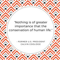 This core belief is the center of everything we do. Calvin Coolidge, Core Beliefs, Little Giants, Get The Job, Ladder, Safety, Security Guard, Stairway, Ladders