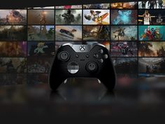 Opinion: Xbox is making PlayStation appear villainous