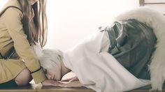 元氣少女緣結神 - orange sho(橘梓) Tomoe, Momozono Nanami Cosplay Photo - WorldCosplay