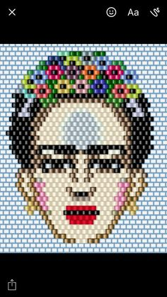 Photo – Photography, Landscape photography, Photography tips Seed Bead Patterns, Beaded Jewelry Patterns, Peyote Patterns, Loom Patterns, Beading Patterns, Cross Stitch Patterns, Loom Bands, Mosaico Lego, Bead Loom Bracelets