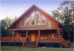 Bothell Vacation Rental - VRBO 389232 - 10 BR Puget Sound North Lodge in WA, Beautiful 10 Bedroom Log Lodge on 10 View Acres W/Trails to Waterfalls