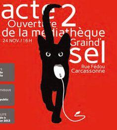 http://www.carcassonne-agglo.fr