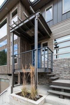 modern architecture 6