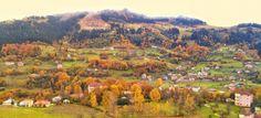 Zigana Dağı   Fotoğraflar: Necdet Bozali