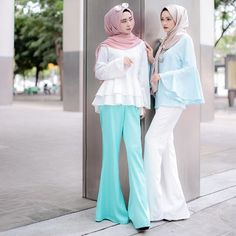 #hijabistamelatitop & #hijabistapeplum available to purchase 3 for RM100
