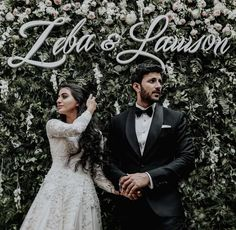 Indian Christian wedding in kerala. Photography done by Jackson James Wedding Stage, Wedding Photoshoot, Wedding Pics, Chic Wedding, Wedding Couples, Trendy Wedding, Wedding Day, Wedding Favors, Wedding Dreams