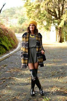 Trendtation.com : look-cristina
