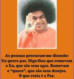 #sociedadedosespiritos #saibaba #pensenisso #umbanda #espiritismo #espiritualizacao #blogger by sociedadedosespiritos