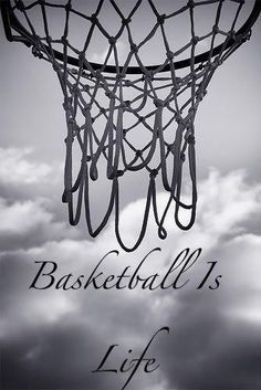 Basketball quotes ~ google images