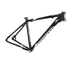 Venzo RAPTOR Mountain Bike Hard Tail Frame 29 20 >>> See this great product. (This is an affiliate link) Mountain Bike Frames, Best Mountain Bikes, Mountain Biking, Cheap Frames, Frames For Sale, Hardtail Mtb, Gary Fisher, Bottom Bracket, Mtb Bike