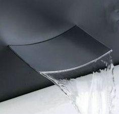 Wall-Mounted-Waterfall-Bath-Faucet-Spout-Mixer-Tap-8921