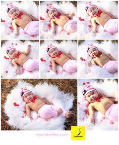 Newborn Photography portfolio by Rakesh kurra #newborn #kids #model #photographer #photography #portfolio #child #children #best #top #Hyderabad #Bangalore #vizag #Mumbai #Delhi #agency #modelling