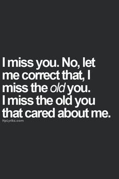 Quotes love hurts feelings relationships friendship 25 ideas for 2019 Now Quotes, Breakup Quotes, Hurt Quotes, Great Quotes, Words Quotes, Motivational Quotes, Life Quotes, Inspirational Quotes, Sayings