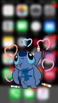 Trendy iphone wallpaper funny cartoon taps Ideas - Best of Wallpapers for Andriod and ios Cartoon Wallpaper Iphone, Disney Phone Wallpaper, Iphone Background Wallpaper, Cute Cartoon Wallpapers, Aesthetic Iphone Wallpaper, Disneyland Iphone Wallpaper, Funny Wallpapers For Iphone, Hd Wallpaper, Wallpaper Quotes