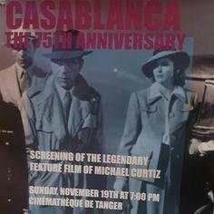 Free Popcorn, Tangier, Casablanca, Feature Film, Films, Big, Instagram Posts, Books, Movies