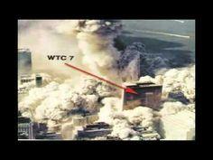 9/11 Anniversary: Ten Years of Lies - http://theconspiracytheorist.net/coverups/911/911-anniversary-ten-years-of-lies/