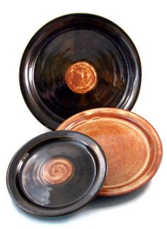 Handmade Dishes  Wedding Registry  Reserve Your by PatsPottery