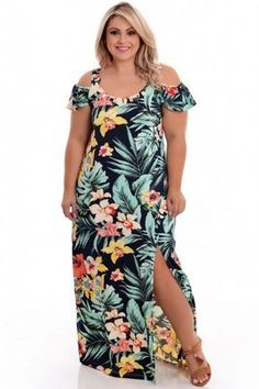 Plus size outfits casual Affordable plus size clothing affiliate marketing men plus size fashion outfits Vestidos Plus Size, Plus Size Dresses, Plus Size Outfits, Plus Size Formal, Plus Size Casual, Plus Size Fashion For Women, Plus Size Women, Luau Outfits, Big Size Dress