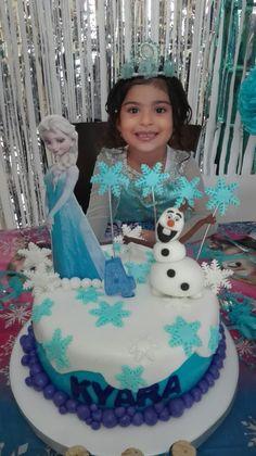 Princesa Kyara