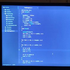 So beautiful  I love c #amazing #code #programming #c #html #javascript #c #c# #dumb #funny #stupid #no #yes #great #good #goodnight #love #game #fun