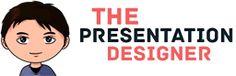Portfolio | The Presentation Designer