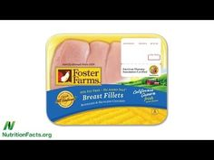 Foster Farms Responds to Chicken Salmonella Outbreaks: Foster Farms chicken may have infected and sickened more than 10,000 people due to contamination of the meat with fecal material. Volume 17, Number 4. Released February 7, 2014