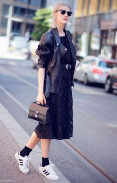 7 acessórios essenciais pro Inverno » Fashion Break