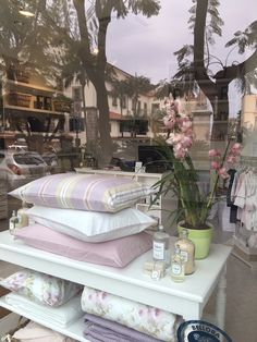 Bellora Boutique - Sorrento (Napoli, Italy)