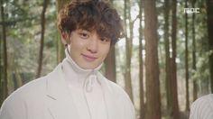 #chanyeol #チャニョル #灿烈 #朴灿烈 #찬열 #박찬열 #pcy #parkchanyel #exochanyeol #exo #exolution #kpopidol #Kpop #Koreanstar #kpopstar #missing9