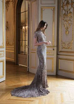 Image 1 - Reverie by Paolo Sebastian in Fashion.