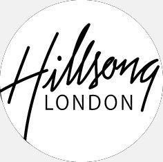 Hillsong Church London