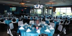 18+ Park District Wedding Venues Chicago Suburbs Chicago Wedding Venues, Rustic Wedding Venues, Wedding Arch Rental, Event Room, Chicago Photos, Inexpensive Wedding Venues, Pittsburgh Pa, Bridal Looks, Event Venues