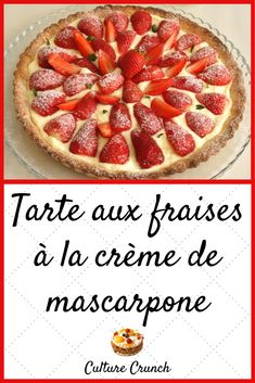 Discover recipes, home ideas, style inspiration and other ideas to try. Sweet Pizza, Dessert Pizza, Food Videos, Biscuits, Bakery, Deserts, Brunch, Good Food, Food And Drink