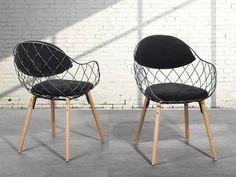 chaises design - Recherche Google