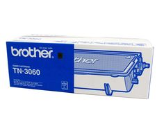 Brother TN3060 Toner