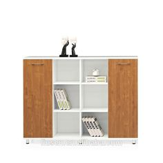 Exceptionnel China High Quality Cheap Simple Melamine Office Cabinet Small Sizes   Buy Office  Cabinet Sizes,Melamine Office Cabinet Product On Alibaba.com