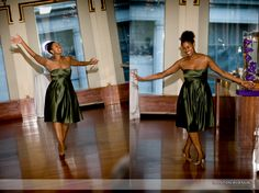 a fun introduction! Boston, Summer Dresses, Room, Fun, Fashion, Summer Sundresses, Bedroom, Moda, Sundresses