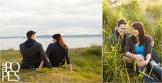Pacific_Northwest_engagement_puget_Sound