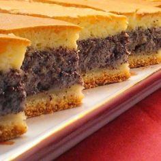Marzipan Recipe, Oreo Cupcakes, Spanakopita, Cheesesteak, Fudge, Cake Recipes, Sandwiches, Cooking Recipes, Favorite Recipes