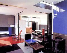 casa-rietveld-schroder-grandes-arquitectos-11