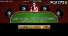 เปิดให้ดาวน์โหลดได้แล้ววันนี้ที่ #ไพ่สามกอง #ไพ่สามกองออนไลน์ #ไพ่ 3 กอง http://www.pokerstarthai.com/