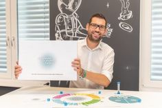 Employer Branding Talent - FALKEmedia GmbH