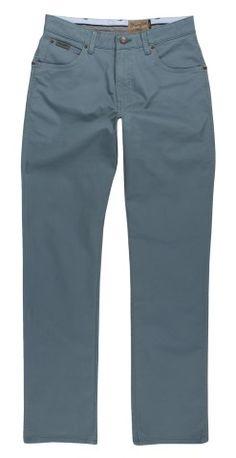 cfe3e67d7f 35 Best Wrangler Men's Jeans images   Guys jeans, Jeans for men ...