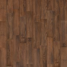 Wilderness Is The Tile Interpretation Of A Classic American Hardwood Its Realistic Texture And Plank Size Offer Both Natural Beauty Exceptional