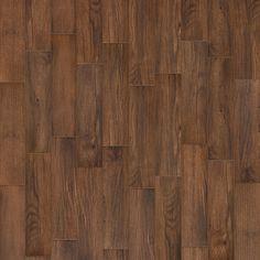 Porcelain Ceramic Tile Flooring Hardwood Visual Wilderness Line Color Bark
