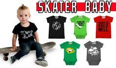 Baby Boys Rock Baby Boys 2 Piece Short Set Plaid Skate
